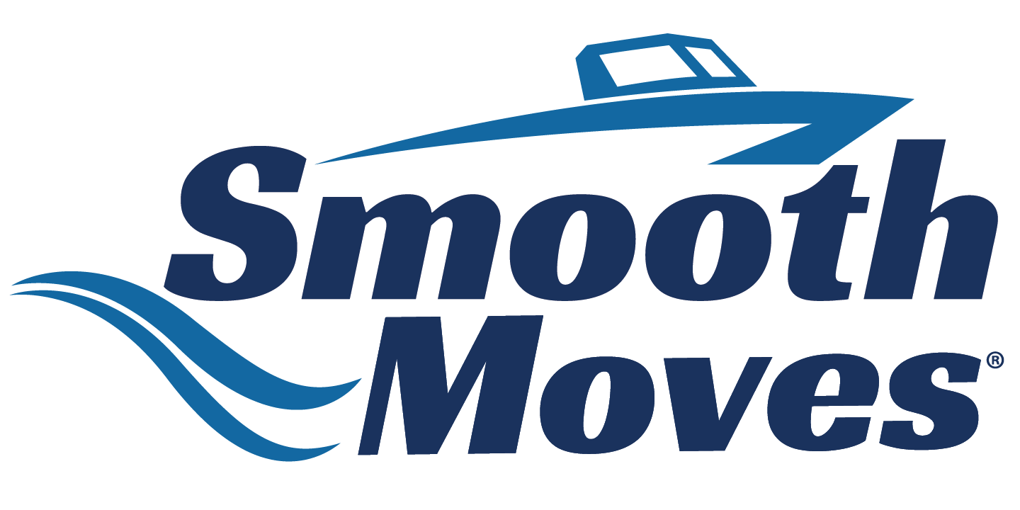 Smooth Moves Seats Logo